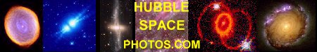 www.HubbleSpacePhotos.com