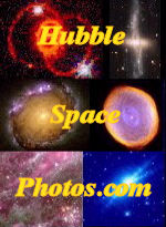 HubbleSpacePhotos.com